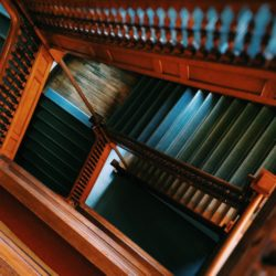 stairs-1699744