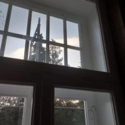Kastenfenster Hamburg